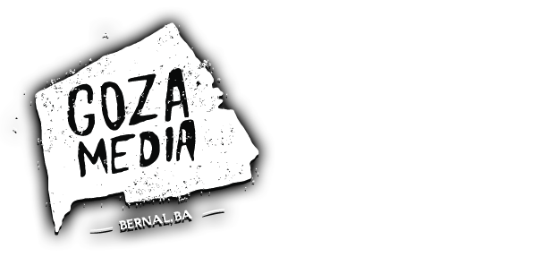 Goza Media