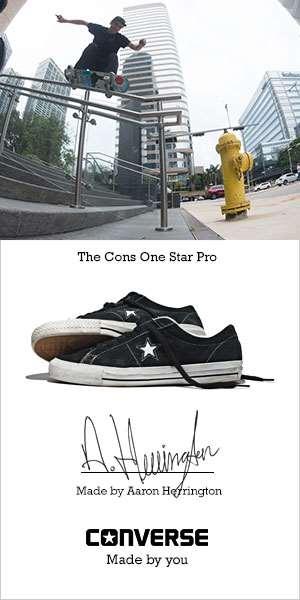 one-star-gozamedia-v2